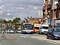Cheetham Hill Road - geograph.org.uk - 1835057.jpg