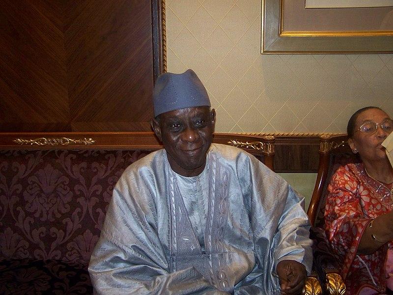 Fichier:Cheikh hamidou Kane.jpg