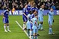Chelsea 1 Man City 1 (16227911509).jpg
