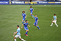 Chelsea FC-17 (8836454857).jpg
