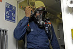Chemical, biological and radiological drill 130315-N-CF004-010.jpg