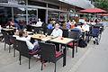 Chemikertreffen Duisburg (DerHexer) 2011-06-04 20.jpg