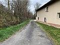 Chemin Buchet St Jean Veyle 3.jpg