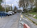 Chemin Montreuil Claye - Noisy-le-Sec & Rosny-sous-Bois (FR93) - 2021-04-16 - 3.jpg