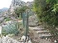 Chemin de Nietzsche 10.jpg
