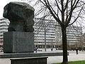 Chemnitz Karl-Marx-Monument 2010 2.jpg