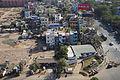 Chennai, India (21202239565).jpg