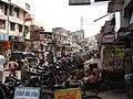 Chennai.in Triplicane High Road - panoramio.jpg