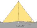 Chephren-Pyramide.png