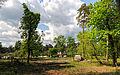 Cherkasy Sosnivka Park 11.jpg