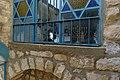 Chernobyl Synagogue, Tsfat (Safed) - Israël (4675015920).jpg