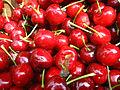 Cherries (4700619439).jpg