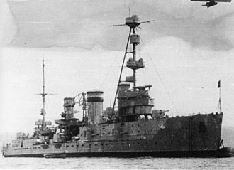Siege of Sevastopol (1941–42) - Chervona Ukraina. She was sunk by Ju 87s of StG 77 on 12 November.