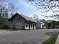 Cheshire station 041.JPG