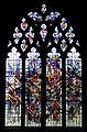 Chester Cathedral glass 041.jpg