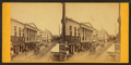 Chestnut Street, above Fourth, south side, from Robert N. Dennis collection of stereoscopic views.png