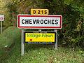 Chevroches-FR-58-panneau d'agglomération-1.jpg