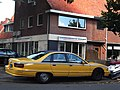Chevrolet Caprice (9773904814).jpg