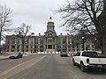 Cheyenne WY Capitol Building.jpg