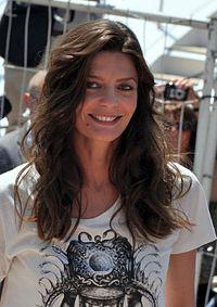 Chiara Mastroianni Cannes 2011.jpg