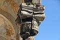 Chiatura (14495981690).jpg