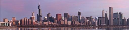 Chicago sunrise 3.jpg