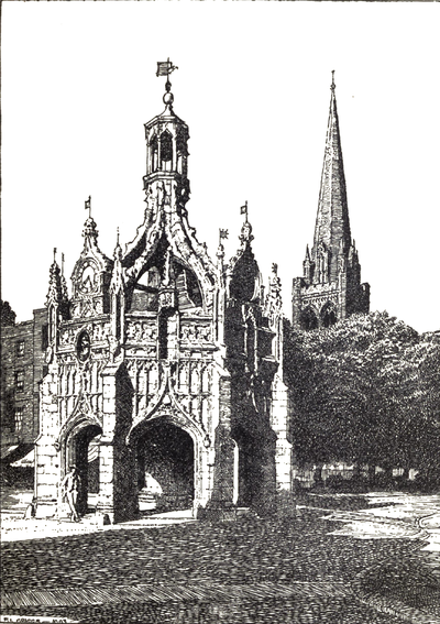 Chichester Cross.png