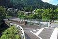 Chichibu Kamiokabasi 2.jpg