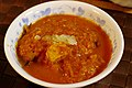 Chicken mild curry (2251708975).jpg