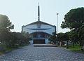 ChiesaLignano.jpg