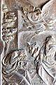Chiesa S. Maria D'Itria - Pannelli in bronzo - porta principale - 4.jpg