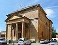 Chiesa San Giorgio, Livorno.jpg