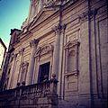 Chiesa barocca di San Filippo Neri.jpg