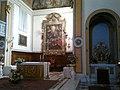 Chiesa di San Bartolomeo - Montefalco - panoramio (4).jpg