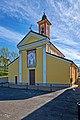 Chiesa di San Fedele a Malvino - panoramio.jpg