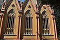 Chiesa interna alla Villa.JPG