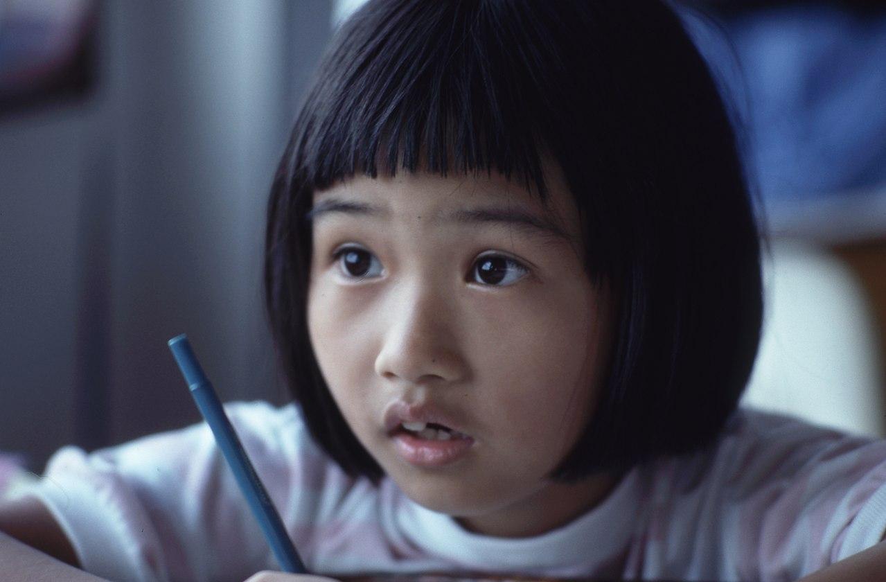 Child studying (Unsplash).jpg