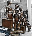 Children of the Kindertransport (15535288254).jpg