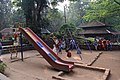Childrens Park near Pookode Lake.jpg