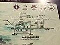 China IMG 0307 (29173853732).jpg
