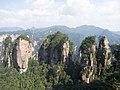 China IMG 3371 (29655771621).jpg