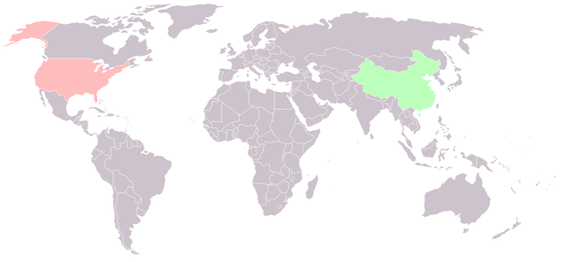 Map Of China And Usa.File China Usa Locator Png Wikimedia Commons