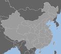 China blank map-1.png