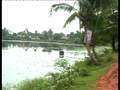 Chinalingala water pond.png
