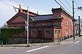 Chinese Memorial Hall Hakodate Hokkaido Japan01bs5.jpg