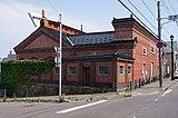 函館中華会館