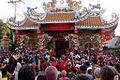 Chinese Tempel.jpg