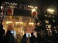Chinese Temple Hoi An.JPG