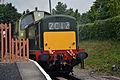 Chinnor - Class 17 D8568 (9364926024).jpg