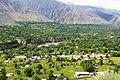 Chitral City Pakistan.JPG